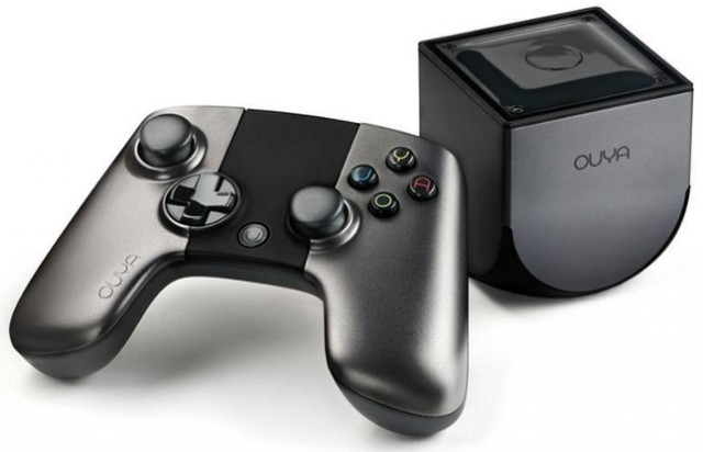 ouya-640x412 Ouya Console Launch Slightly Delayed, Arriving June 25th