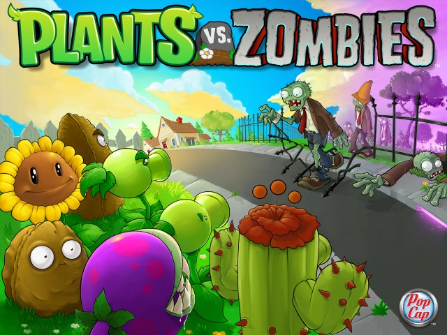plants-vs-zombies-2-1-640x480 Popcap finally releasing 'Plants vs. Zobmies 2: It's About Time'