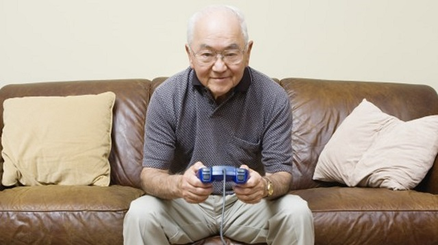 road-tour-cognitive Video Game Improves Cognitive Skills Of Aged People