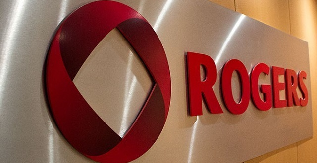 rogers Rogers Launches LTE Max, Also Adds Several New LTE Markets