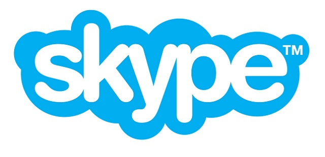 skype-logo Could Microsoft be Reading/Scanning Your Skype Messages?