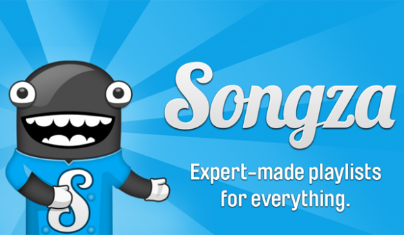 songza_feature-585x341 Best Apps of the Week (5/3): A Look at New Apps for iOS and Android