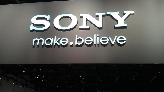 sony-640x360 Sony Preparing 'Lens and Sensor' Accessory for Smartphones?