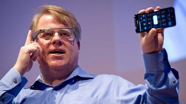 twitter-google-glass Twitter App For Google Glass