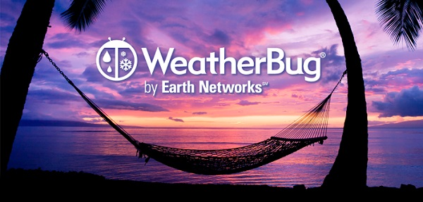 weatherbug Best Apps of the Week (5/3): A Look at New Apps for iOS and Android
