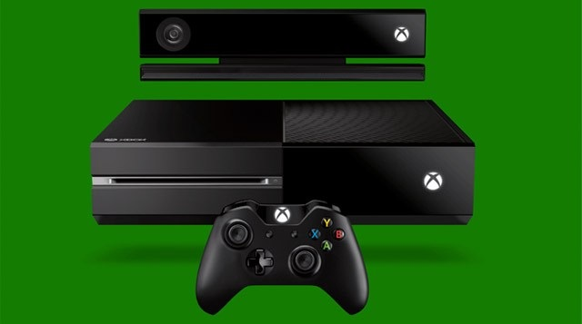 xbox-one Xbox One Officially Announced!