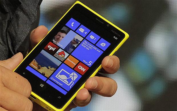 130603-lumia Windows Phone Grew Over 36% in US Market Share Last Quarter