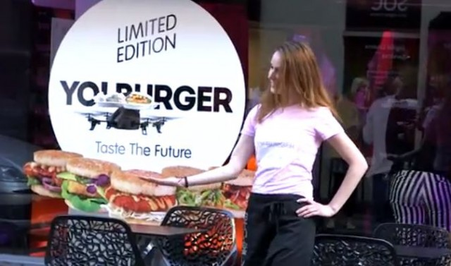 130610-yosushi1-640x377 Video: UK Restaurant Delivers Food with iTray Flying Drone