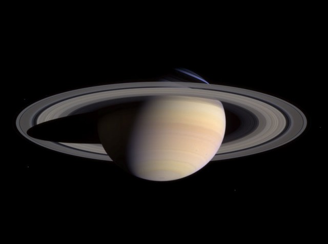130625-saturn-640x476 NASA Wants You to Wave to Saturn, Come July 19th