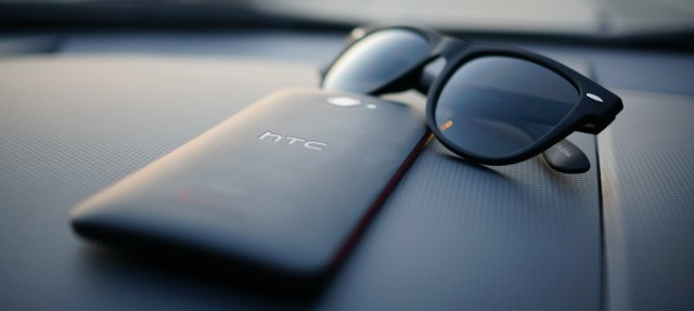 HTC-t6-coming Snapdragon 800: Samsung, LG, HTC And Sony Devices