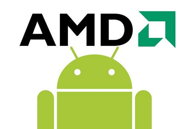 amd-android AMD Android Tablets Could Be Coming Soon