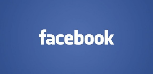 facebook-640x312 Zuckerberg Hoping To Partner with Samsung for New Facebook Device?