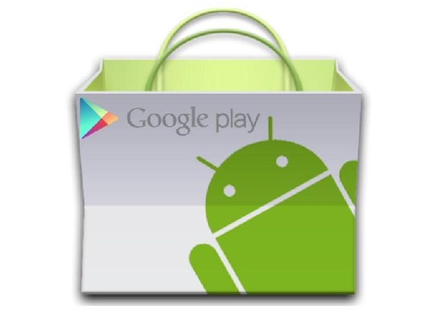 google-play Best Apps of the Week (6/29): Android Edition