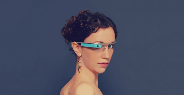 google-porn-app Google Bans Pornography Apps from Google Glass
