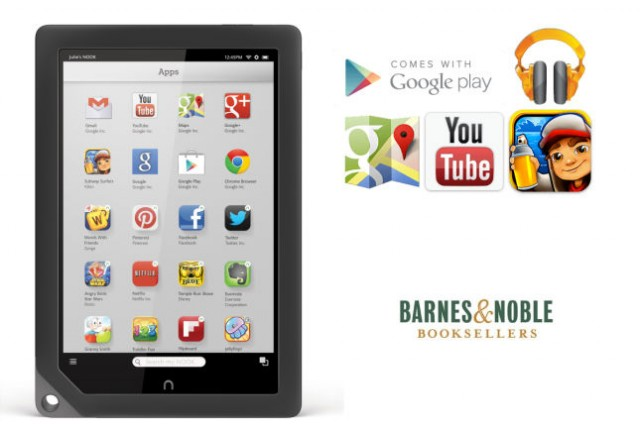 nook-hd-640x431 B&N Throwing in the Towel: Will Stop Making Nook Tablets