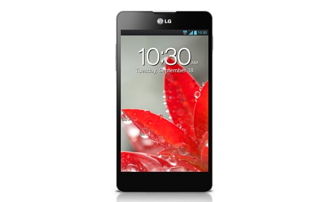optimus-g2-lg-incoming LG Optimus G2 To Be Unveiled On August 7th?