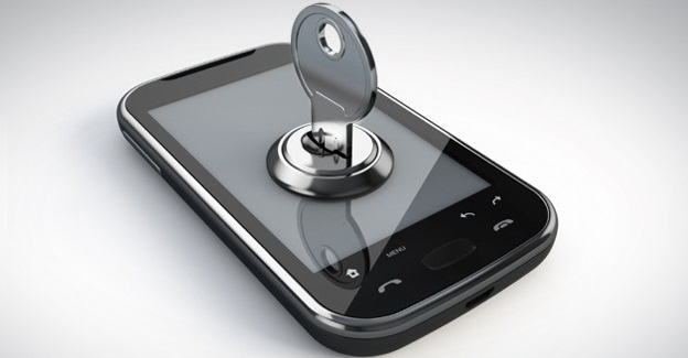 unlocked-phone NTIA Wants FCC To Make Rules Regarding Cellphone Unlocking