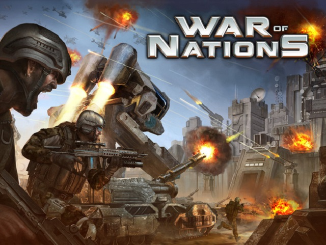 war-of-nations Best Apps of the Week (6/30): iOS Edition