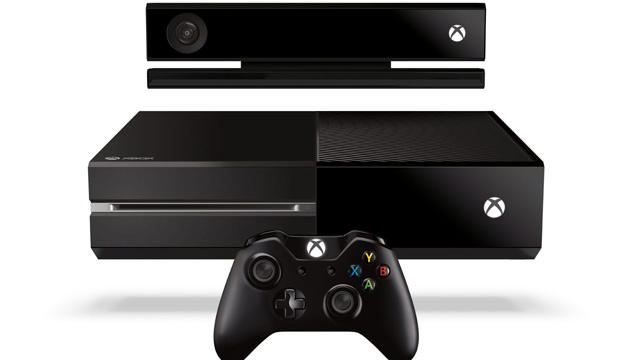 xboxone Xbox One has a 2-3x unit advantage over the PS4, says Analyst