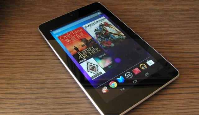 130717-nexus7-640x372 Pricing Leaked for Next-Gen Nexus 7 Tablet