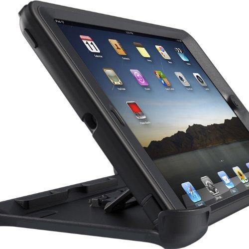 130718-ipad1  Daily Deal: OtterBox iPad Mini Case for 44% Off