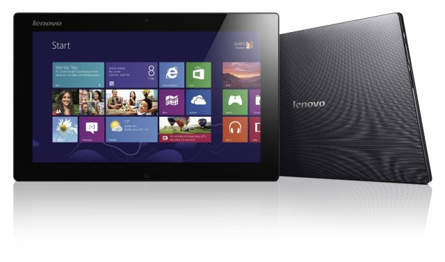 130719-ideapad-640x377 Daily Deal: Save $200 on Lenovo IdeaPad K3 Lynx 11.6-Inch 64GB Tablet