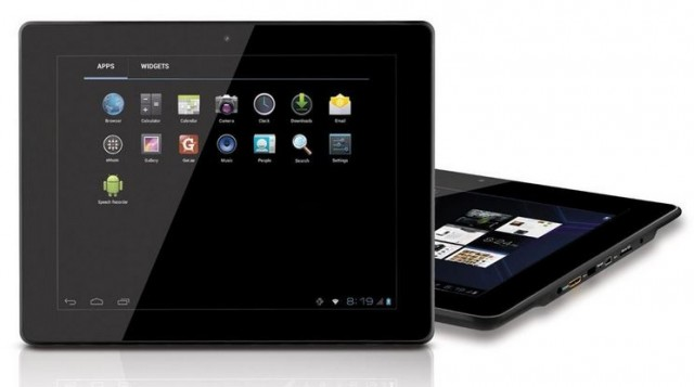 130722-coby-640x357 Daily Deal: Coby Kryos 9.7-Inch Android 4.0 Tablet for $137.99
