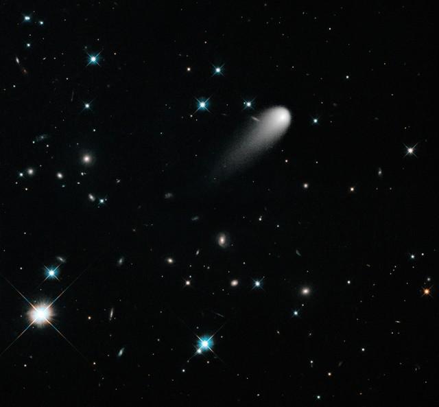 130726-comet