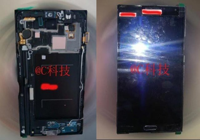 130730-note3-640x450 Samsung Galaxy Note 3 Leaked Photo and Specs