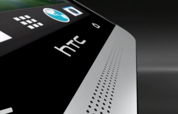 130731-htc Analysts: HTC Should Merge with Huawei or Lenovo