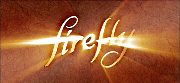 firefly Firefly Online Coming to Mobile Devices in 2014