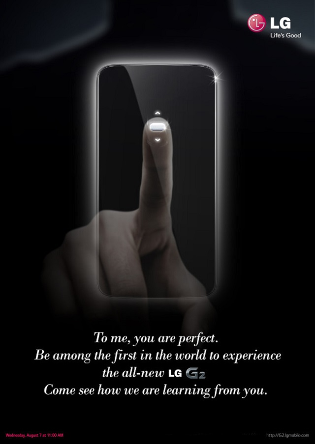 g2-finger-lg LG Teases G2's Fingerprint Scanner (Video)