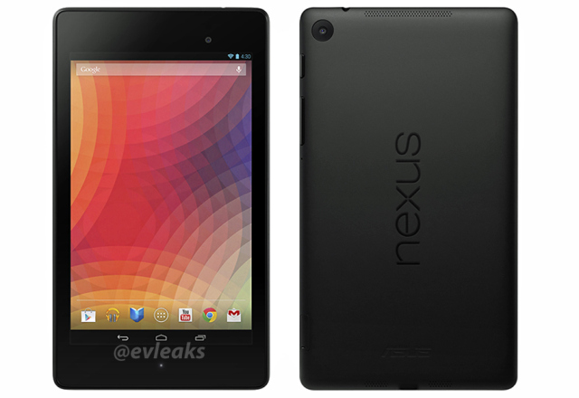 google-nexus7-refreshed