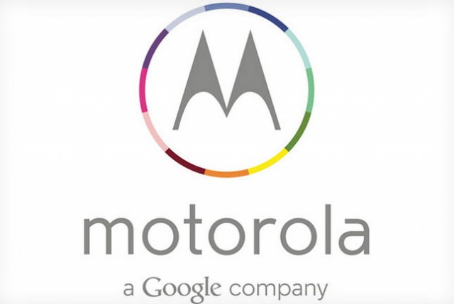 motorola-logo-640x429 Moto X Specs Suggest Modest Dual-Core Device, So Why All the Hype?