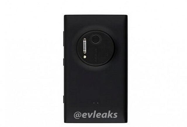 nokia-lumia-1020-att-1 AT&T Nokia Lumia 1020