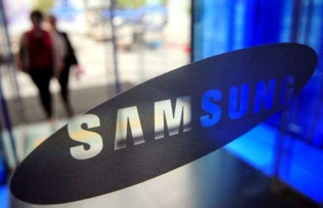 samsung-logo Samsung GEAR And Galaxy Note III To Be Unveiled On September 4