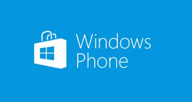 windows-phone-stre Best Apps of the Week (7/1): WP8 Edition