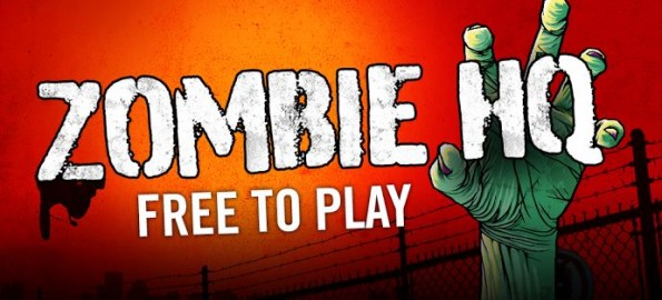 zombie-hq Best Apps of the Week (7/1): WP8 Edition