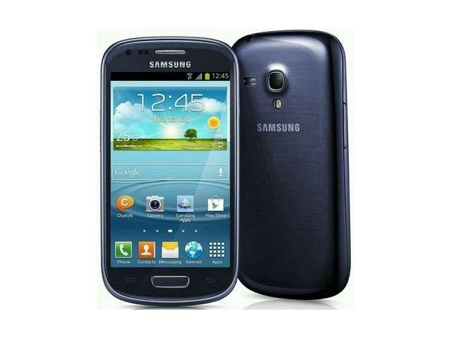 130807-sgs3mini Daily Deals: Unlocked Samsung Galaxy S III mini (I8190) Smartphone