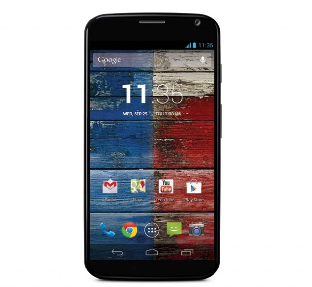 "130808-motox-640x589  Android 4.3 Jelly Bean Coming to Moto X ""Soon"" Via Carriers"