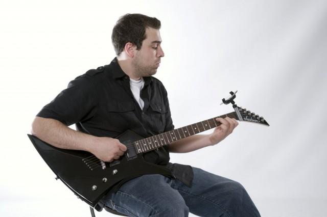 130815-guitar