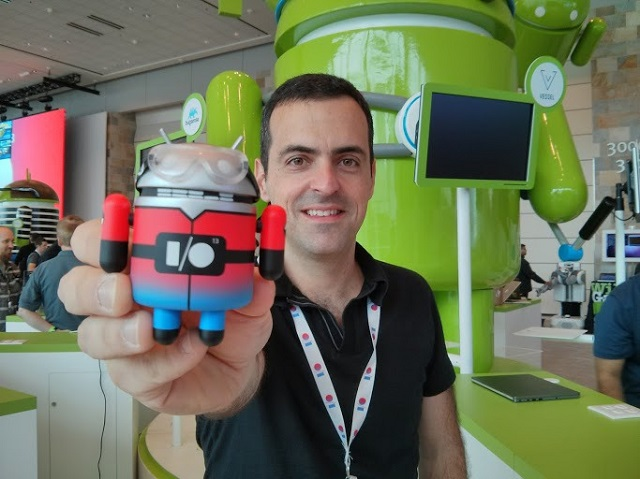 Hugo_barra_droid Hugo Barra Resigns From Google