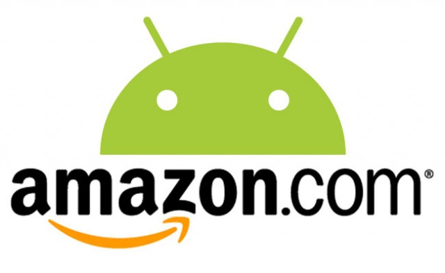 amazon-640x393 Special Amazon AppStore Promotion: Over $40 in Free Apps, Today Only!
