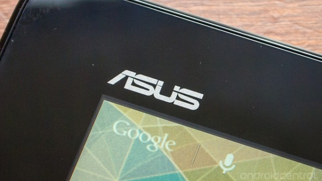 asus-bezel-logo Next-Gen Nexus 10 To Be Made By Asus?
