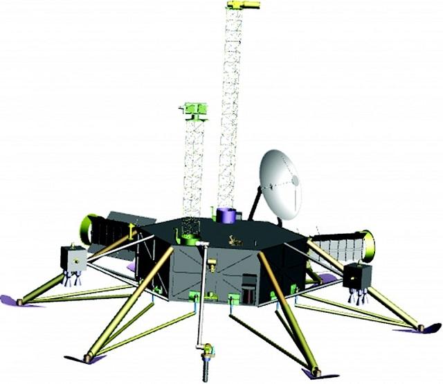 europa-lander