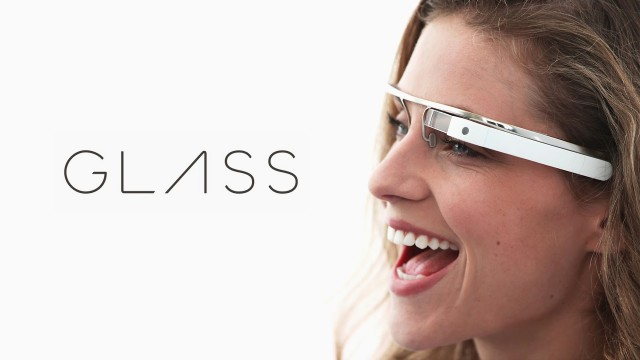 glass-640x360 Best Buy 'Google Glass' Rumor Debunked
