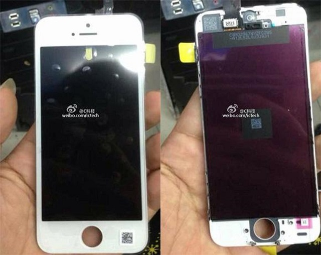iphone-5c-leak