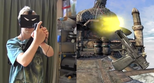 oculus-rift-hydra-cover-shooter Oculus Rift Cover Shooter Game Is Impressive (Video)
