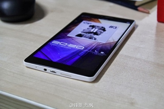 oppo-n1 Oppo N1 Camera Smartphone Spotted