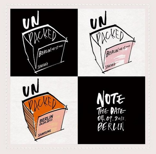 samsung-unpacked-note